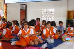 De__nieuwe_kleuterschool_in_Ababi_2013__P1020264