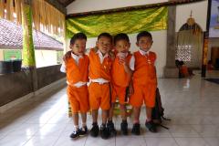 De__nieuwe_kleuterschool_in_Ababi_2013__P1020267
