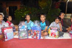 Schoolkinderen_Budakeling_2015_P1100446