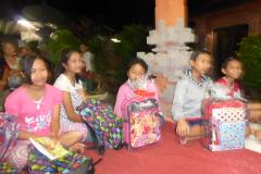 Schoolkinderen_Budakeling_2015_P1100449