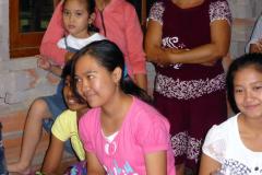 Schoolkinderen_Budakeling_2015_P1100453